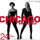 BWW Previews: SMU Students to Stage 24-Hour CHICAGO Musical This Saturday