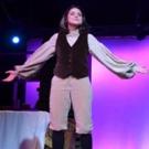 High School Drama: Lipscomb Academy's Spotlight Award-Winning HATTY KING