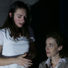 BWW Review: Seattle Public Theater's Blisteringly Intense ON CLOVER ROAD