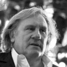 Award Winning Actor Grard Depardieu Joins Cast of SGT. STUBBY: AN AMERICAN HERO