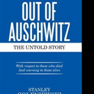 OUT OF AUSCHWITZ is Released