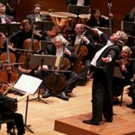American Classical Orchestra Presents Final Concert, 5/11