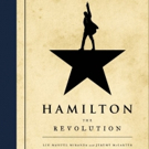 HAMILTON Book Hits USA Today's Best Seller List