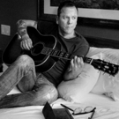 Kiefer Sutherland Debuts Music Video for 'Shirley Jean' on Rolling Stone