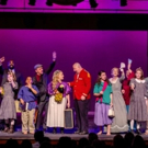 BWW Review: A LITTLE PRINCESS at Wilmington Drama League