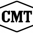 CMT Unveils Biggest Summer Programming Slate to Date
