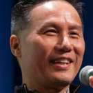 VIDEOS: B.D. Wong Tells #MyYellowfaceStory, Panelists Discuss Inclusion at Beyond Orientalism Forum