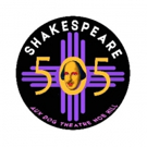 Aux Dog Theatre to Inaugurate SHAKESPEARE 505 Project with MUCH ADO ABOUT NOTHING