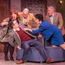 BWW Review: IT SHOULDA BEEN YOU at Uptown Players