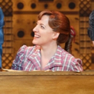 BWW Review: BEAUTIFUL THE CAROLE KING MUSICAL at Winspear Opera House