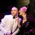 BWW Review: Theo Ubique's MY WAY Honors Sinatra