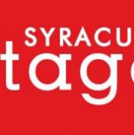 Syracuse Stage to Host Sensory Friendly MARY POPPINS Performance