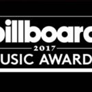 2017 BILLBOARD MUSIC AWARDS Teams with Lovepop on Series of Original 3-D Pop-Up Cards