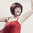 The Friday 5 (On Thursday): THOROUGHLY MODERN MILLIE's Samuel & Smith