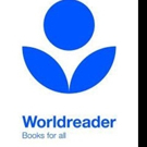 Strategic Book Group eBook Offers Donations To Reach Thousands of Underprivileged Children