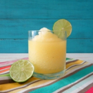 Fitness Tip of the Day: Slim Down for Cinco de Mayo