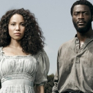 WGN America Renews UNDERGROUND for Second Season