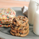 Marinas Menu: Ready-made Cookie Tips from REYNOLDS KITCHENS