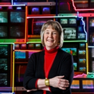Elizabeth Broun to Retire from Smithsonian Art Museum