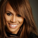 Recording Artist Deborah Cox to Serve as Women's Choice Award Show Special Correspondent