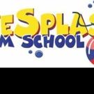 SafeSplash Swim School to Open 22 New Schools Within In-Shape Health Clubs