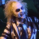 It's (Almost) Showtime! BEETLEJUICE Musical Will Get Developmental Lab This Fall