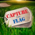 BWW EXCLUSIVE: Dick Van Dyke to star in CAPTURE THE FLAG