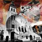 Recording Artist Juice Escobar Releases New Single 'Devil In The Church'