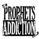 Prophets of Addiction Announce Tour Dates and New Single