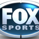 FOX NASCAR Announces Full Broadcaster Lineup for Next Year