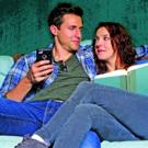 BWW Review: SEX WITH STRANGERS Mesmerizes Atlanta Theatregoers