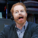 Review Roundup: FULLY COMMITTED, Starring Jesse Tyler Ferguson, Opens on Broadway - All the Reviews!
