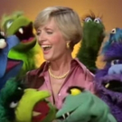 VIDEO: BWW Celebrates the Musical Talent of TV & Stage Legend Florence Henderson