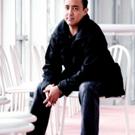 Opera Singer Brian AsawaDies at Age 49