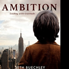 AMBITION is Released