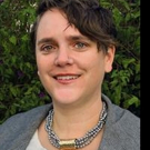 CCAD Board Announces Art & Design College Veteran, Melanie Corn, as New College President