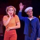 BWW Flashback: A Look Back at DAMES AT SEA's Broadway Voyage