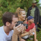 Bravo's Travel Docu-Series TOUR GROUP to Return on New Night, 5/10