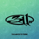 311: New Album 'Mosaic' Out On BMG This June; Pre-Order Available Now