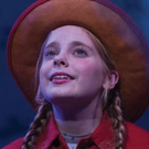 BWW Review: THE SECRET GARDEN Enchants at Center Stage