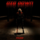 Muse Release Their Brand New Single 'Dig Down'; Available Now
