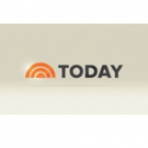 NBC's TODAY Was No. 1 Morning Show; Tops GMA in Key Demo