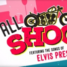 The Muny Finds Its Full Company for ALL SHOOK UP