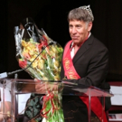 Photo Coverage: Broadway Celebrates Women in Theatre at the 8th Annual Lilly Awards