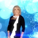 VIDEO: West End's Elaine Paige Releases THE MUSICALS 3 CD Set - Available Now!