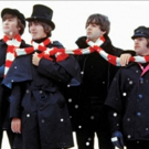 Here Comes the Sun: The Beatles Catalog Now Streaming on Select Sites
