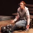 BWW Review: BO-NITA at Urbanite Theatre