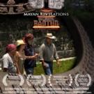 Award Winning Documentary DECODING B'AQTUN Gets Digital & DVD Release