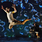 Sinha Danse and Constantinople Present Toronto Premiere of SUNYA Tonight