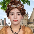 YouthWorks Takes Us to Elizabethan England Next Weekend